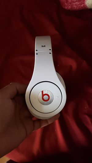 Beats by Dre Studio for Sale in North Las Vegas, NV