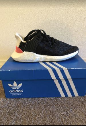 Adidas EQT for Sale in Santa Clarita, CA