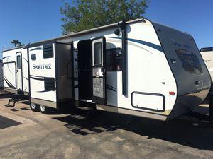 2014 Venture Sport Trek 320VIK for Sale in Mesa, AZ