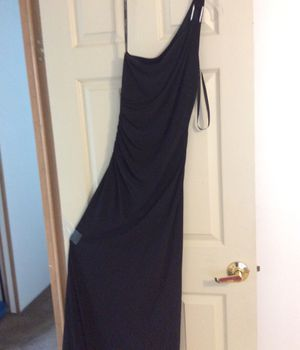 Prom dress for Sale in Kissimmee, FL