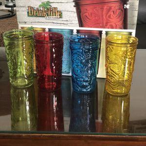 Glasses for Sale in Irvine, CA