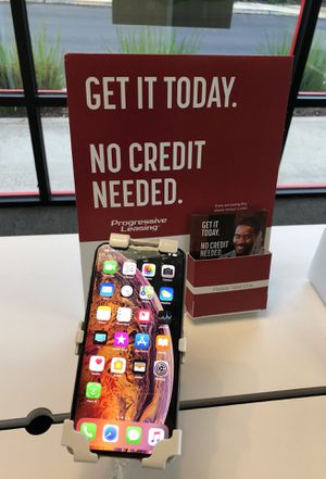 iPhone X's max for Sale in Sanger, CA