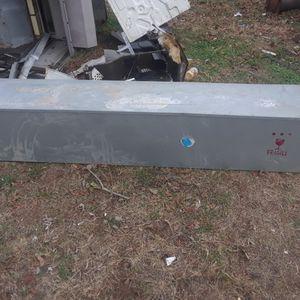 Storage container for Sale in San Antonio, TX