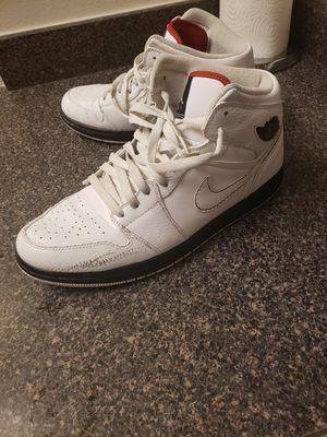 Jordan 1s Size 11 for Sale in Fremont, CA