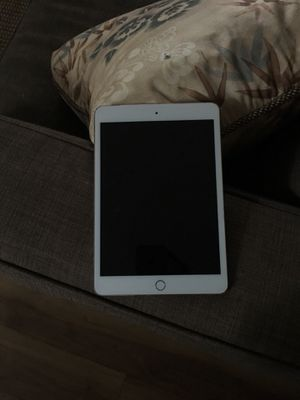 iPad mini 2 for Sale in Milton, FL
