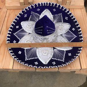 Sombrero $10 for Sale in Visalia, CA