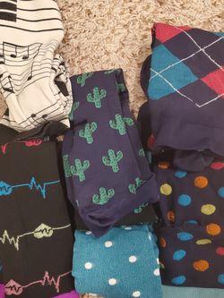 Set Of 6 Compression Socks for Sale in Des Plaines,  IL