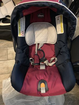 Chicco baby stroller for Sale in Richmond, TX