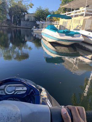 Jetski & boat for Sale in Miami, FL
