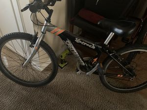 High end specialized bike for Sale in San Diego, CA