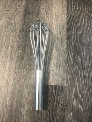 Metal whisk for Sale in Rexburg, ID