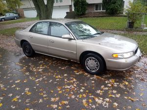 Good car sale for Sale in Lynwood, IL