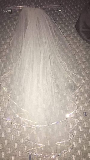 Diamond medium vail for Sale in Evansville, IN