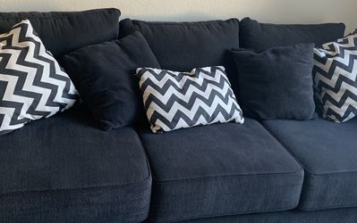 Sofa & Loveseat For Sale for Sale in San Marcos, CA