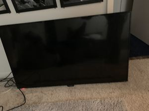 55 inch 4K Android Tv for Sale in Nashville, TN