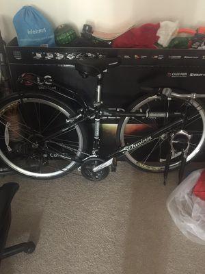 Sh Winn bike brand new never used for Sale in Hyattsville, MD