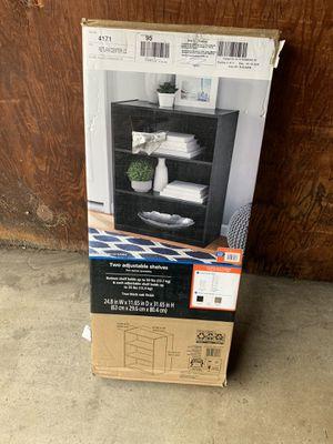 Small shelf for Sale in Long Beach, CA