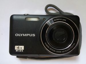 Olympus 12MP camera for Sale in West Los Angeles, CA