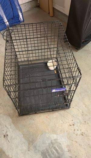 Animal cage for Sale in Union City, CA
