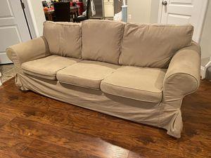 Sofa for Sale in Manassas, VA