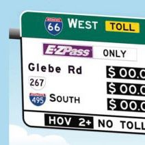 Got Ezpass Tickets for Sale in New York, NY
