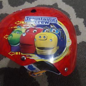 Helmet for Sale in Manassas, VA