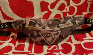 Waist bag, GUESS for Sale in Orlando, FL