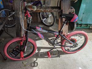Girls bike for Sale in Fenton, MO