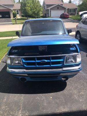 5.0 FORD RANGER for Sale in Palatine, IL