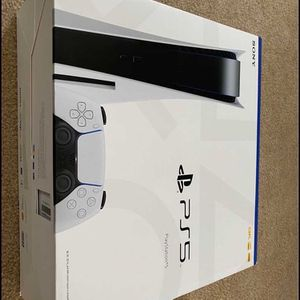 Ps5 Brand New $800 for Sale in Matawan, NJ