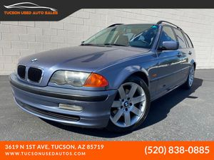 2000 BMW 3 Series for Sale in Tucson, AZ