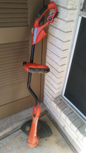 Guirira eléctrica for Sale in Austin, TX
