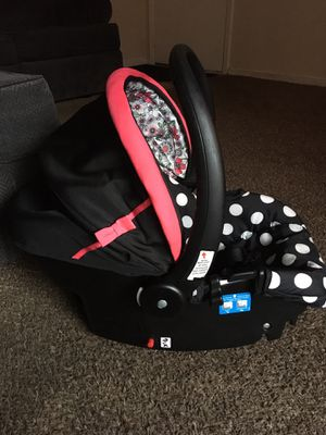 Baby car seat for Sale in Sacramento, CA