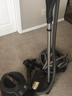 Rainbow Vacuum for Sale in Lexington,  KY