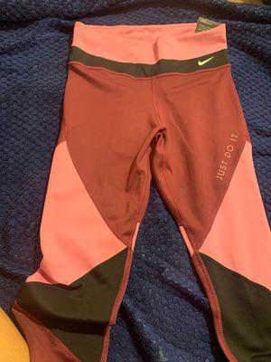 Nike tights for Sale in San Antonio, TX