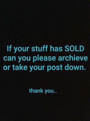 Advise for Sale in Glendale, AZ