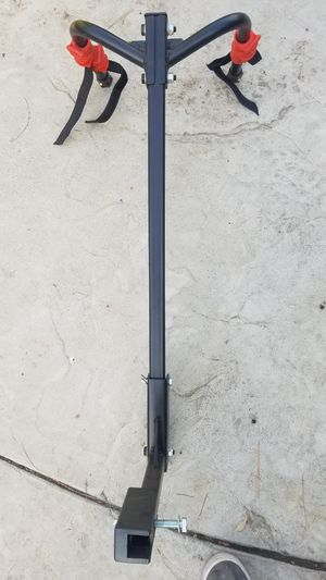 Two Bike Hitch for Sale in Upland, CA