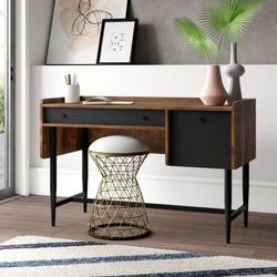 Mid Century Modern Desk for Sale in Kirkland,  WA