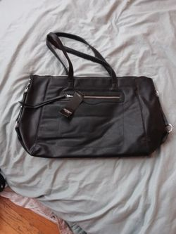 Tote New With Tags Vegan Leather for Sale in Brooklyn,  NY