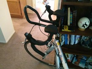 DCR3 Giant compact road bike for Sale in Wilmington, DE