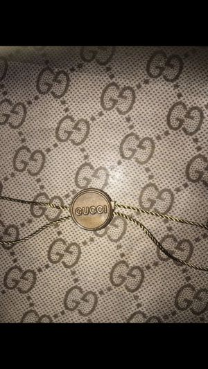 Real Gucci scarf for Sale in Oregon City, OR