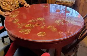 Kitchen table for Sale in ROWLAND HGHTS, CA