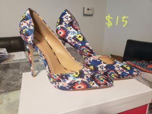 Heels for Sale in Fort Leonard Wood, MO