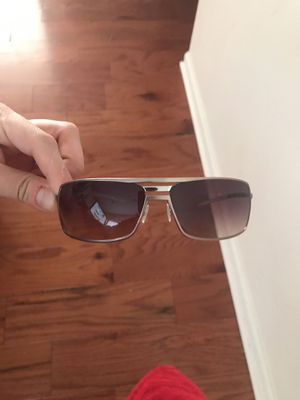 Authentic Christian Dior Homme 0101S designer men's sunglasses for Sale in Lewisburg, PA