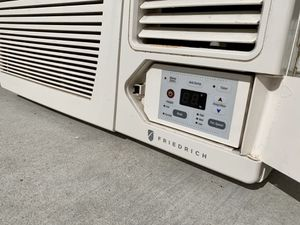 AC unit Works perfectly!!! for Sale in Miami, FL