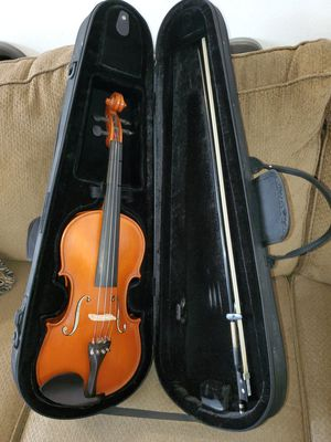 Bianca Violin for Sale in Round Rock, TX