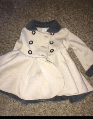 Toddler jacket for Sale in Visalia, CA