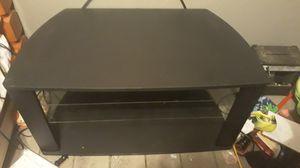 TV Stand* for Sale in Hemet, CA