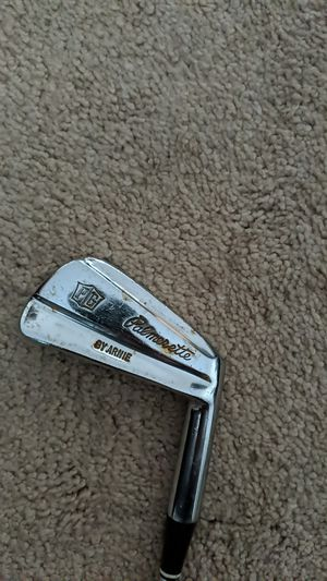 Palmerette by Arnie - Right Handed Golf 7 Iron for Sale in Plainville, MA