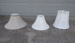 Lamp Shades for Sale in Norman, OK